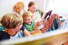 Die-Leseratten-im-Spielzimmer